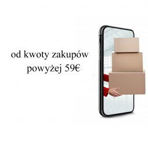 Dostawwa darmowa pl 1