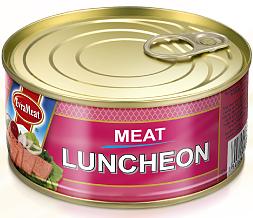 Lancheon