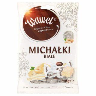 WAwel biale