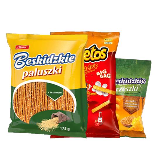 chipsy 2