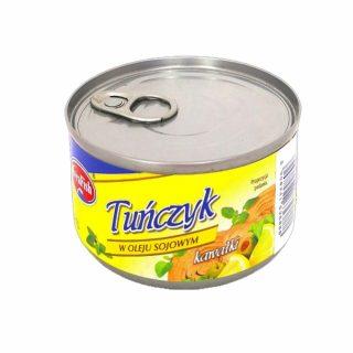 evra tunczyk