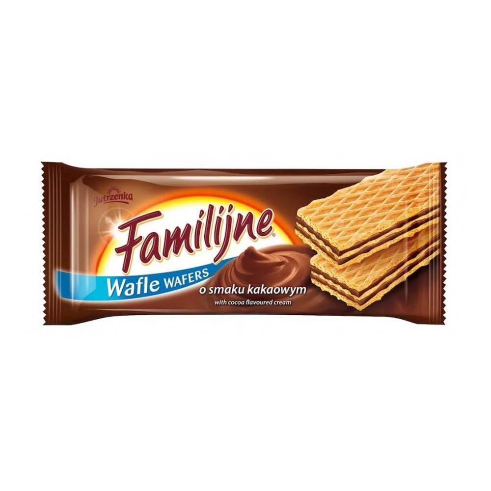 familijne kakaowe