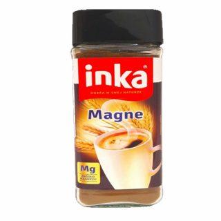inka kawa magne