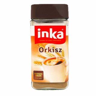 inka orkisz