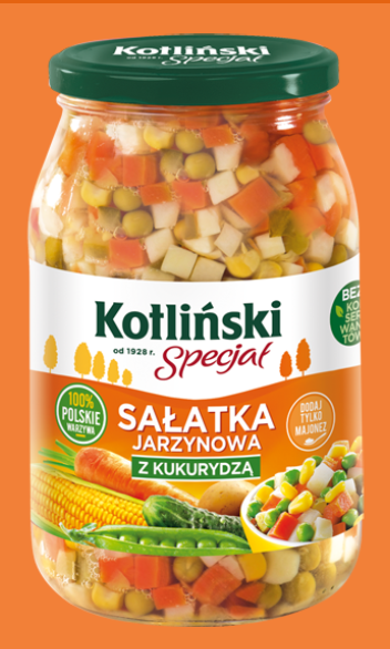 kotlinski