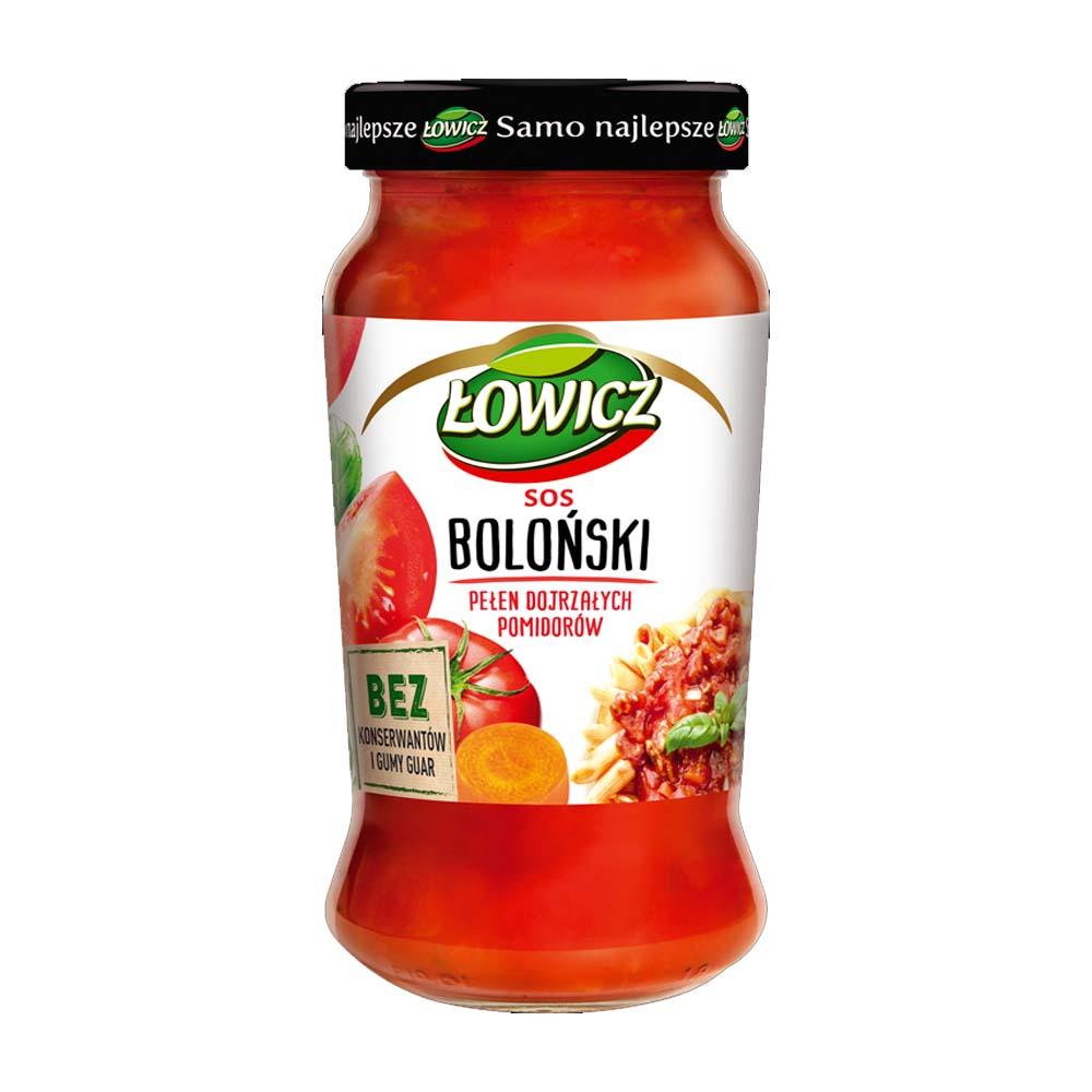 lowicz sos bolonski