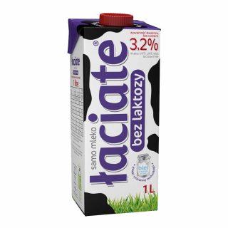 mleko laciate 3.2