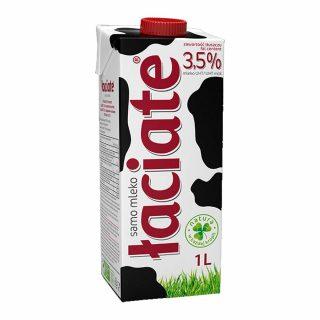 mleko laciate 3.5