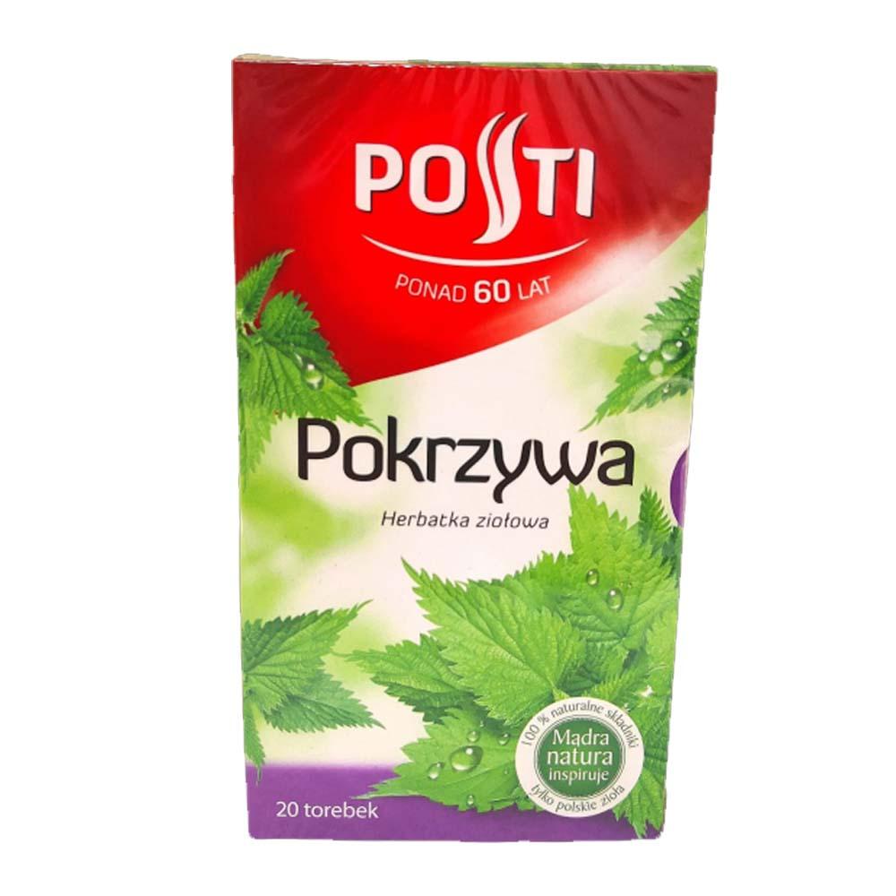 posti pokrzywa herbata ziolowa 1