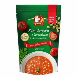 profi pomidorowa