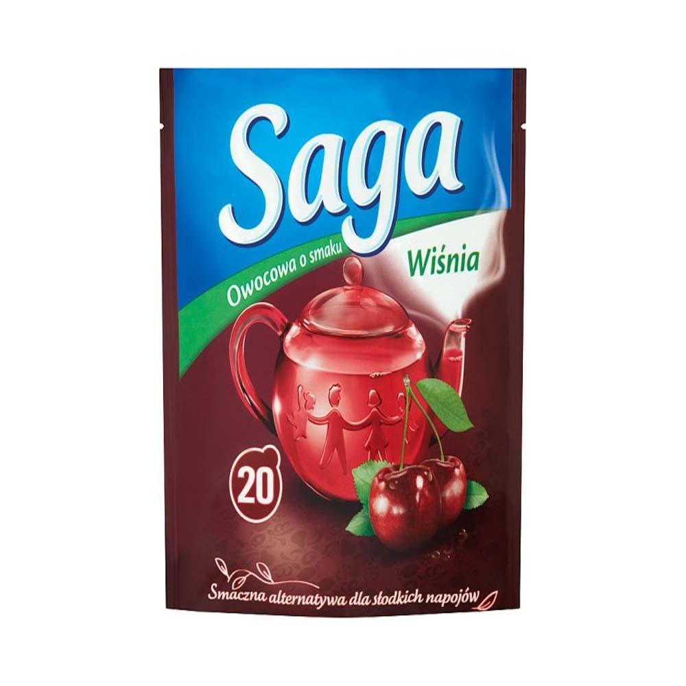 saga wisnia 1