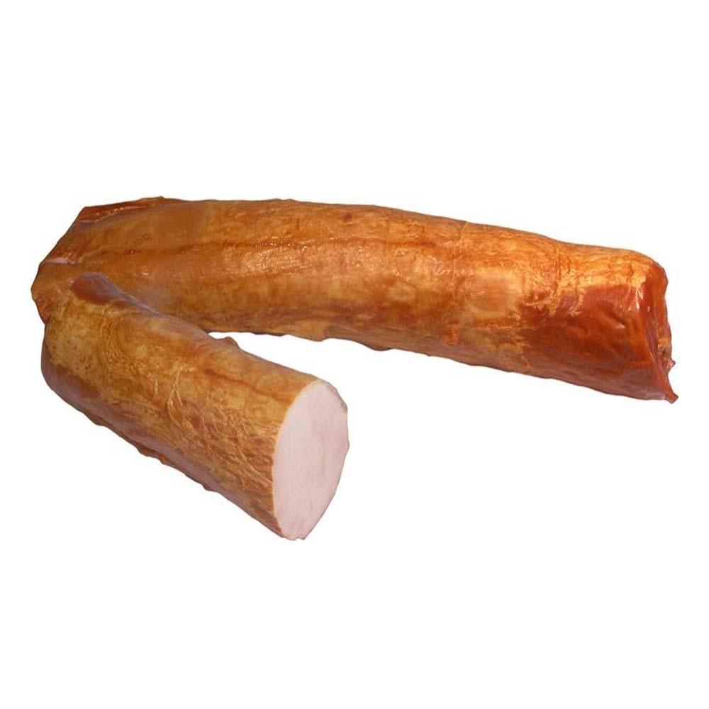 sopocka poliwczak