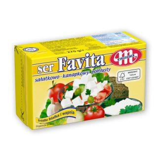 420590 ser favita 12 tl 270 g w01 jpg