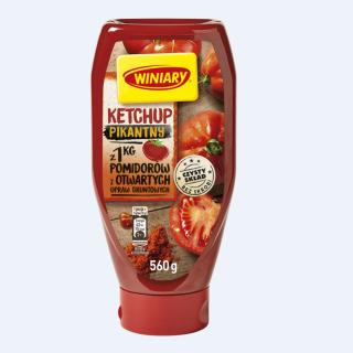 Ketchuppikantny winiary 1