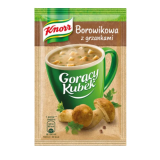 borowikowa knorr removebg preview