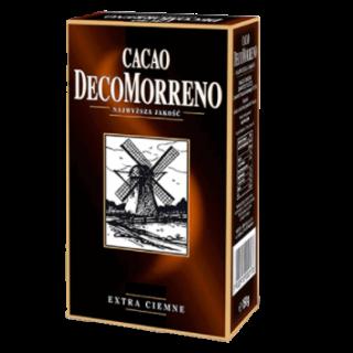 cacao decomoreno removebg preview