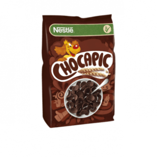 chocapic nestle