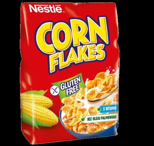 corn flakes removebg preview