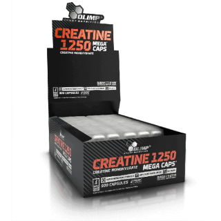 creatine mega caps 900 2