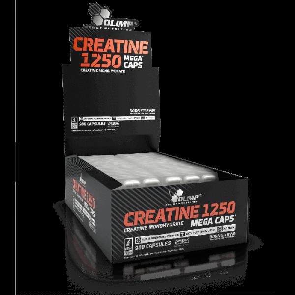 creatine mega caps 900 2