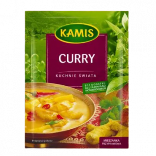 curry kamis removebg preview