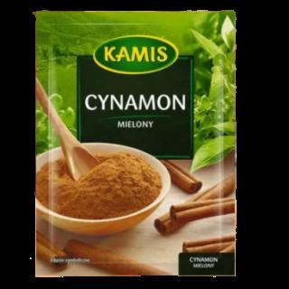 cynamon kamis removebg preview
