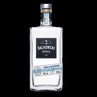 dalkowski wodka