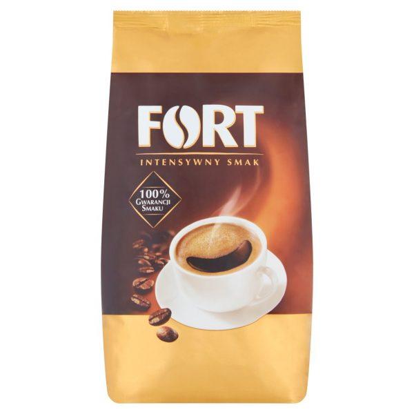 fort kawa 400g pf