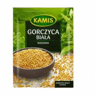 gorczyca kamis removebg preview