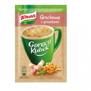 grochowa knorr removebg preview