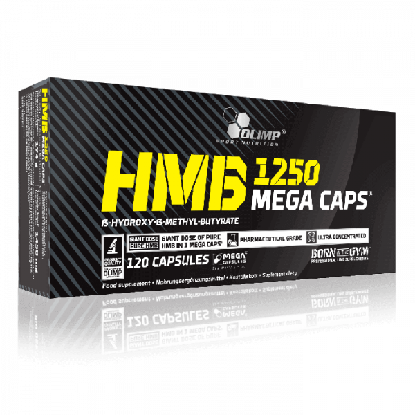 hmbmegacaps120 1