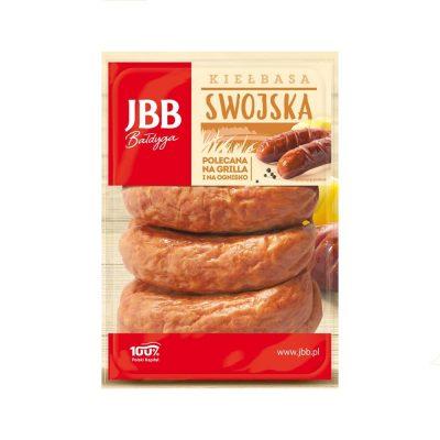 jbb swojska