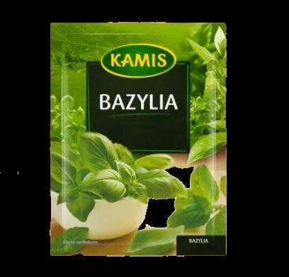 kamis bazylia removebg preview 1
