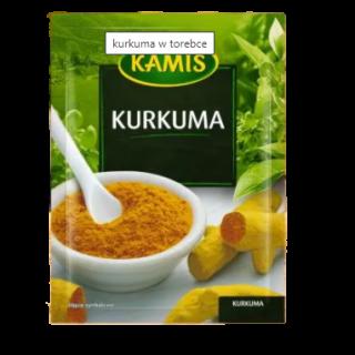 kamis kurkuma removebg preview 1