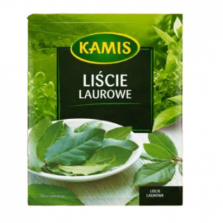 kamis liscie laurowe removebg preview