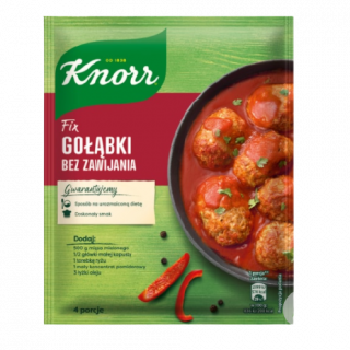 knorr fix golabki removebg preview