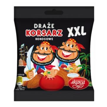korsarzXXL