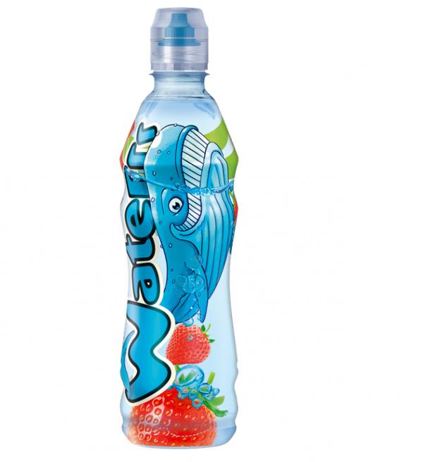 kubus water 1