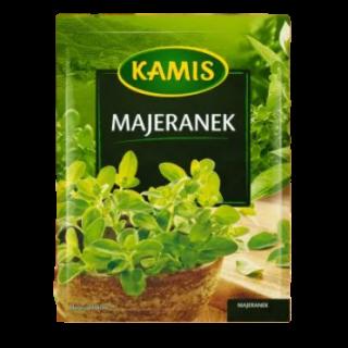 majeranek kamis removebg preview 1
