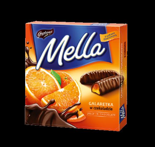 mella pomaranczowa removebg preview