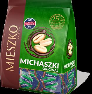 mieszko michaszki 260
