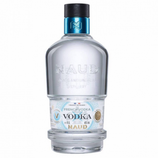 naud wodka
