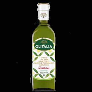 olitalia delikatna removebg preview