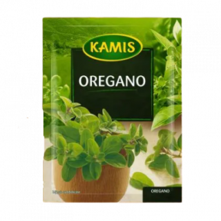 oregano kamis removebg preview 1