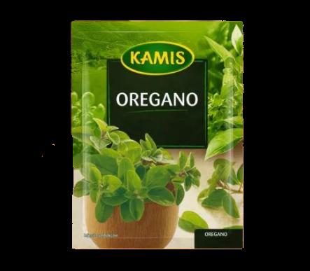 oregano kamis removebg preview 1
