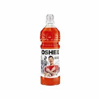 oshee