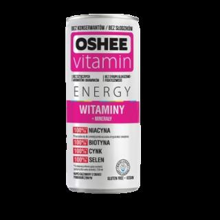 oshee vitamin 1