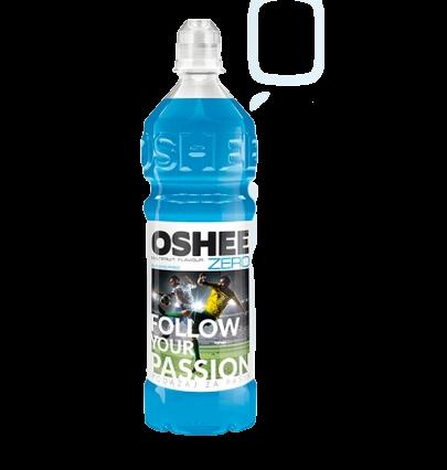 osheee zero