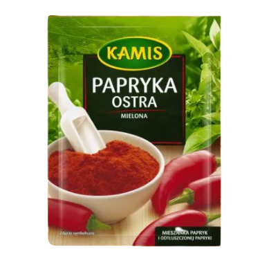 papryka ostra kamis removebg preview 1