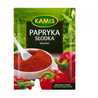 papryka slodka kamis removebg preview